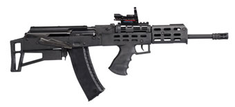 Century International Arms АК-74