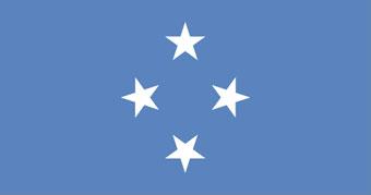 Факты об оружии: Микронезия
