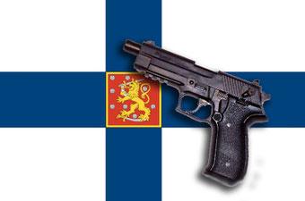 Финский эксперимент