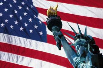 Спящие «стволы». Иллинойс остался единственным американским штатом, где запрещено ношение незаряженного оружия