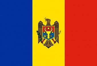 В Молдавии вносят поправки в закон об оружии