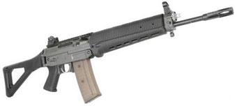 SIG551A1