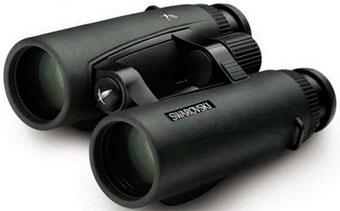 Swarovski Optik «EL Range»