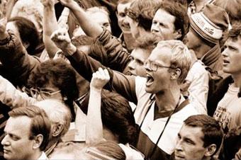 Итоги митингов за легализацию в городах России