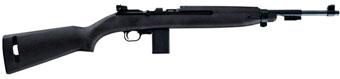 Legacy Sports анонсировала винтовку на базе известного M1 Carbine
