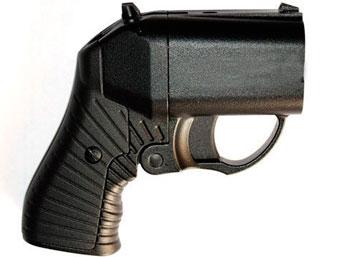 Вступили в силу поправки к ФЗ «Об оружии»