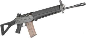 SIG551-А1