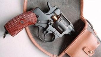 Восемь важнейших изобретений в оружейной индустрии