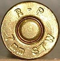 7 mm STW