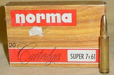 7x61 Super