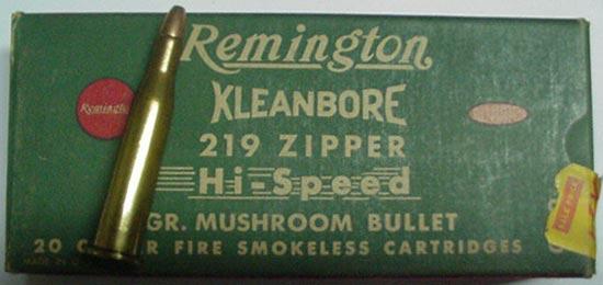 .219 Zipper