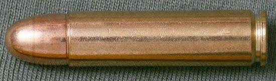 .30 Carbine / 7.62x33