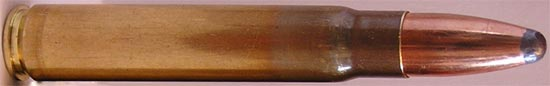 9.3x62 Mauser
