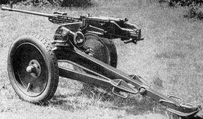 ZB-60