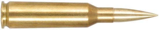 .416 Barrett