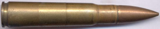 .5 Vickers (12.7x81 Vickers)