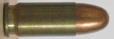 7.62x17 Type 64
