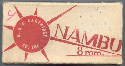 8x22 Nambu