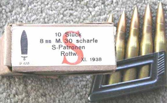 8x56 R