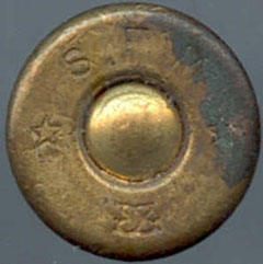 9 mm Nagant