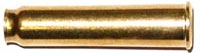 Патрон 7,62 mm Nagant