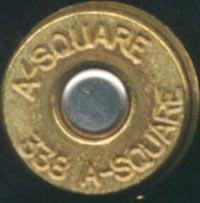 .338 A-Square