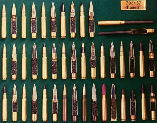 7_92x57-8x57_Mauser-4.jpg