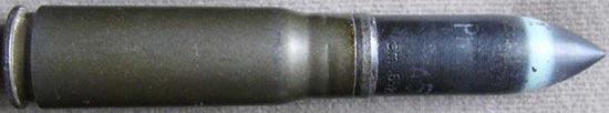 20x82 к MG. 151