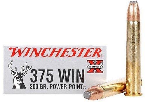 .375 Winchester