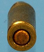 2.7x9 mm Kolibri