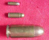 2.7 Kolibri 4.25 Liliput .45 ACP (сверху-вниз)