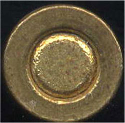 5x18 mm