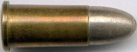 Патрон 7.7x17 R Bittner / 7.7 mm Repetier-Pistole System Bittner