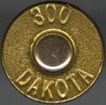 .300 Dakota