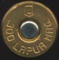 .300 Lapua Magnum