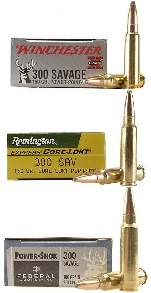 .300 Savage