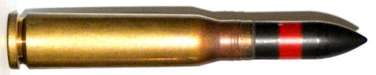 20x120 Madsen