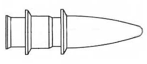 Пуля Герлиха