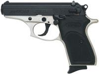 Пистолет Bersa Series 95 / Thunder 380