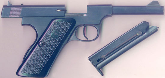 TALA Modelo 4