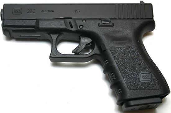 Glock 32C