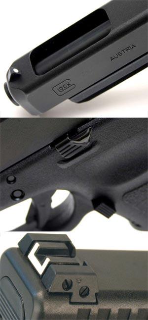 Glock 34