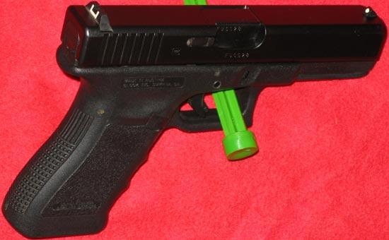 Glock 37
