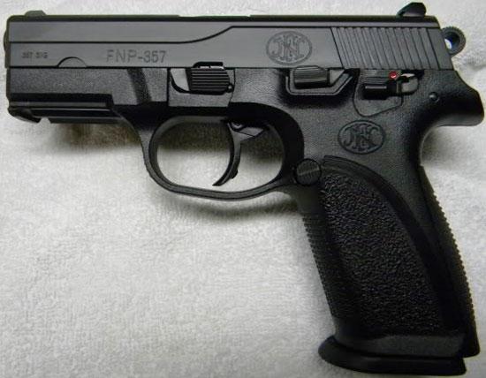 FNP-357