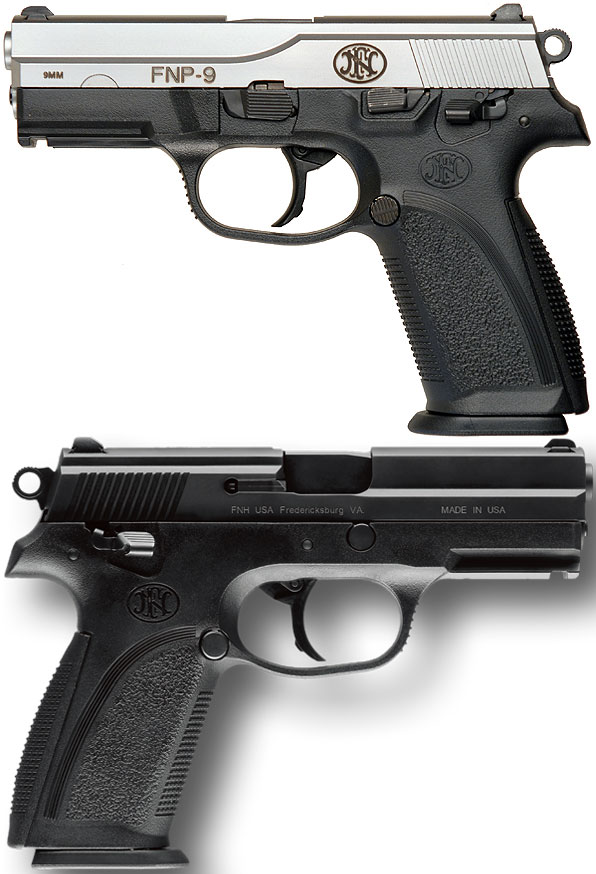 FNP-9