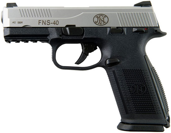 FNS-40