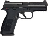 FN FNS-9 / FNS-40