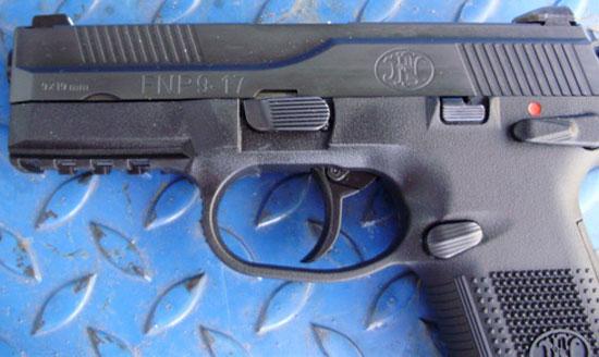 FNP9-17