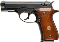 Пистолет FN 140 DA / Browning BDA 380