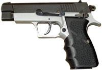 Пистолет Arcus 98DA / Arcus 98DAC